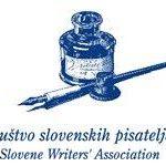 dsp logo