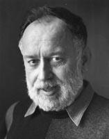 Andrej Inkret
