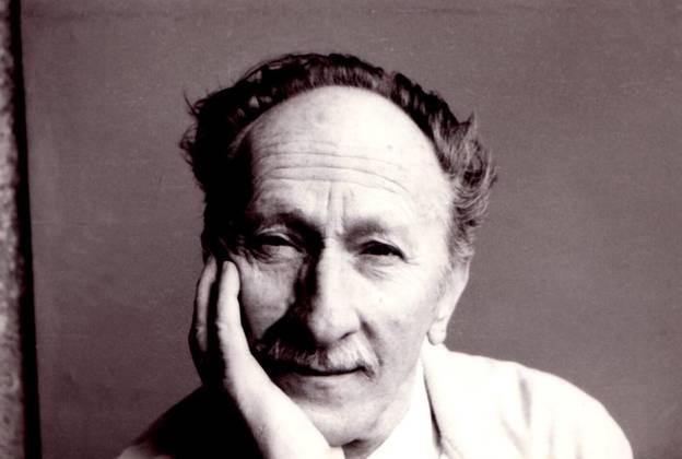 Edvard Kocbek
