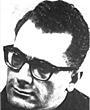 Gregor Strniša