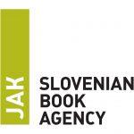 jak_ang_barven_logotip_-page-001-1
