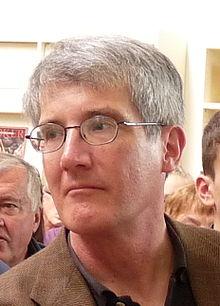 Michael E. Biggins