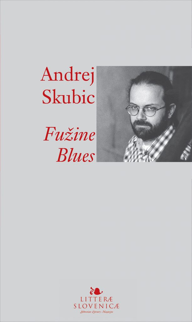 Fužine Blues