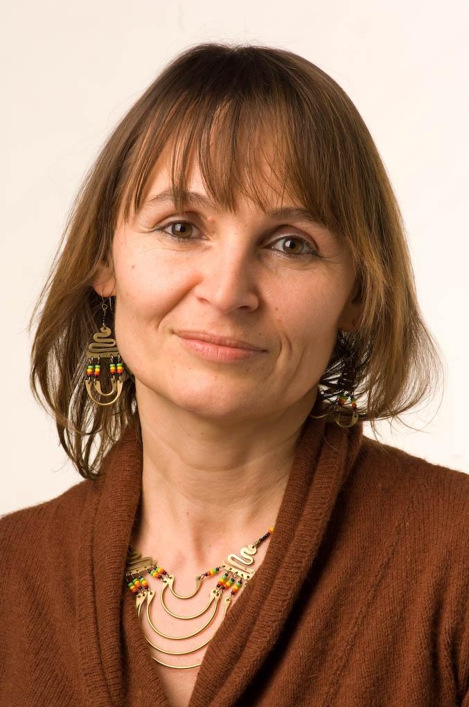 Tadeja Lackner-Naberžnik