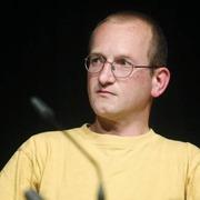 Tomaž Kosmač