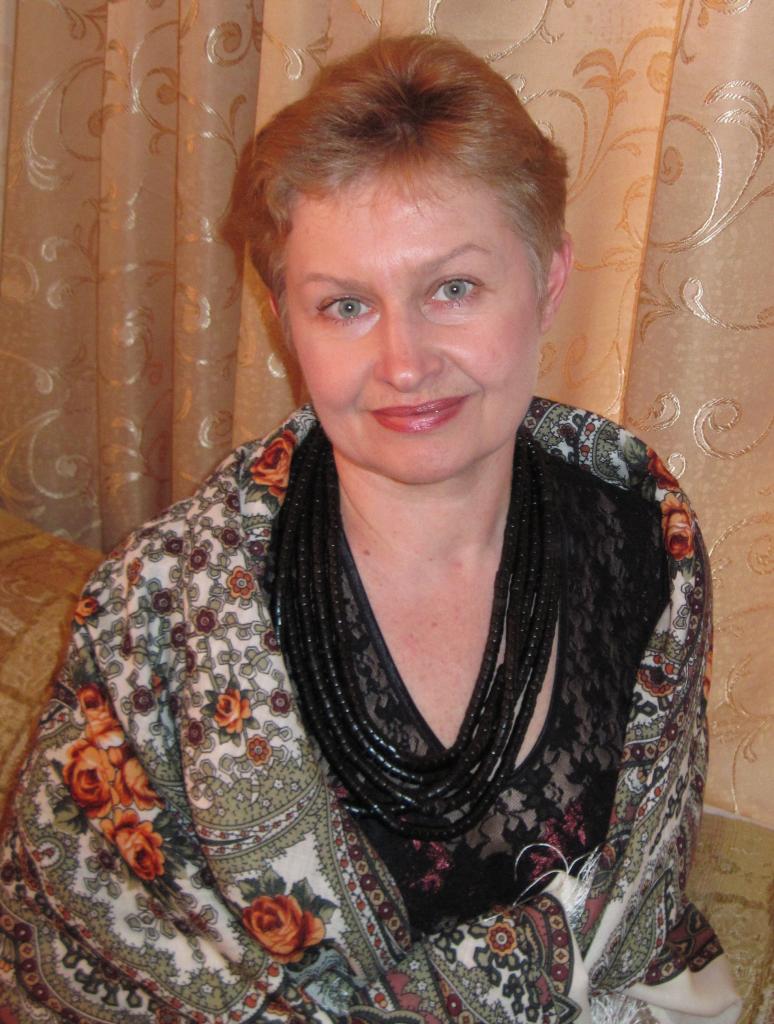 Žana Perkovska